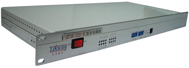 8E1+4*100M物理隔离端口 PDH万博手机网站