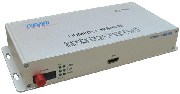 非压缩高清HDMI万博手机网站