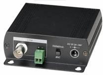 网络被复线传输器(双绞线网桥)-TP300PoE