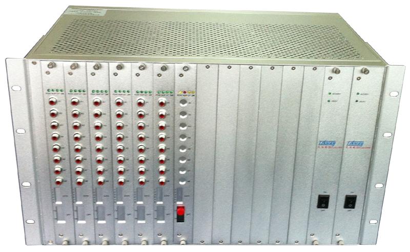 90路音频万博手机网站-GD10-90A