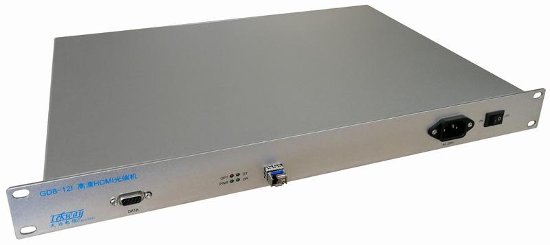 8路HDMI高清万博手机网站-GD8-12i