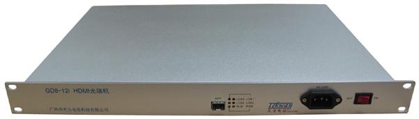 4路双向HDMI/DVI万博手机网站