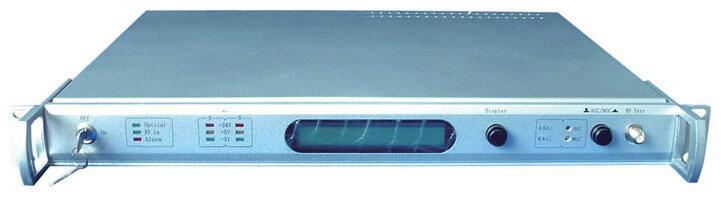 CATV有线电视光纤传输 设备