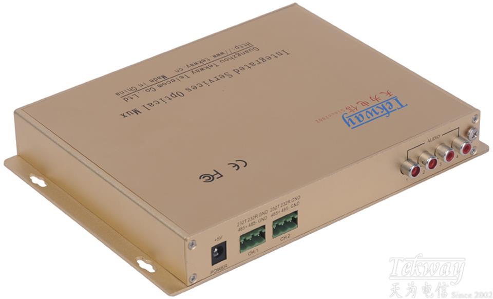 视频加千兆网络万博手机网站-GD8-12L