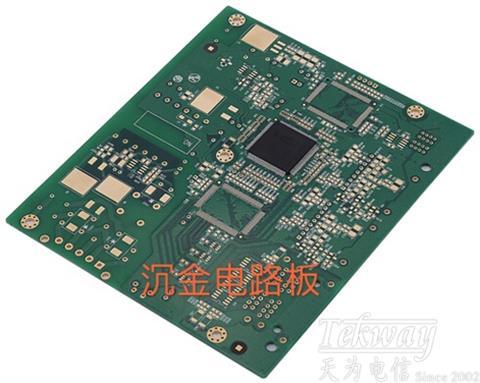 工业级环网交换机/万博手机网站(网管型)-BHD-2040G