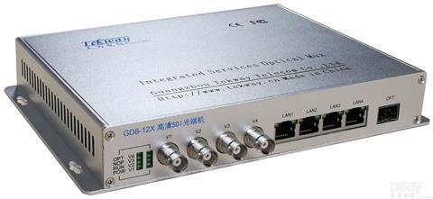 GD8-12X