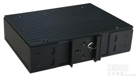 BHD-2040G