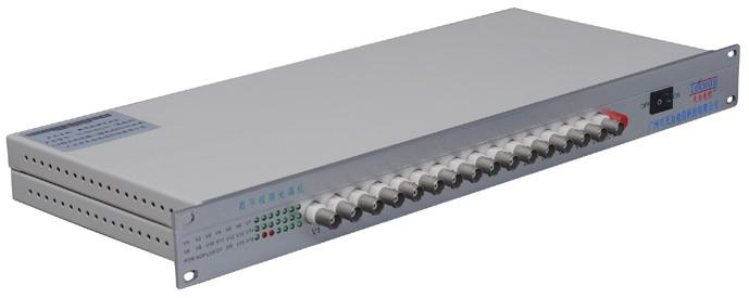 多业务光端机 音频光端机 光猫 光纤收发器 pcm光端机 串口光端机  产